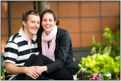 Cambridge_Wedding_Photographer_London_Pre_Wedding_Shoot