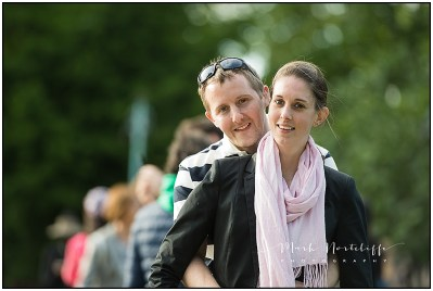 Cambridge_Wedding_Photographer_Pre_Wedding_Shoot_London