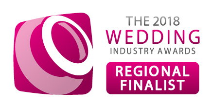 Cambridge Wedding Photography - The Wedding Industry Awards Finalist 2018