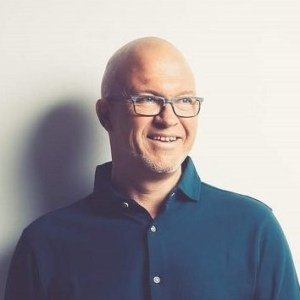 Lifecoach Business coach Marko de Jong