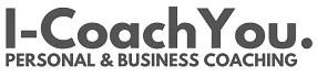 Logo Marko de Jong Coaching