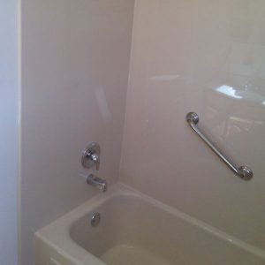 Bathroom Remodeling Jackson Mi Brightpulse Us