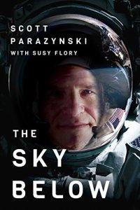 FYS 13 | Astronaut & Doctor