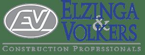 E&V-Logo-Primary-Logo-only