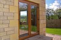 French Patio Doors & External UPVC French Doors   Mark ...
