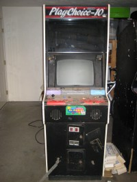 Fresh Make Your Own Mame Cabinet | Decorating Ideas