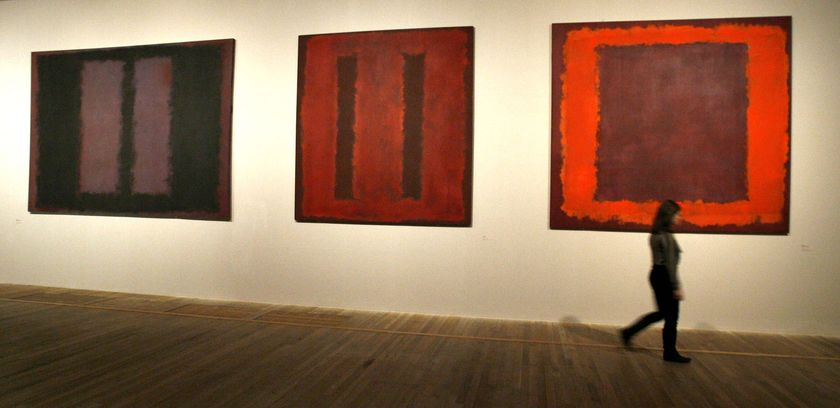 https://i0.wp.com/www.markrothko.org/wp-content/uploads/2014/07/Mark-Rothko-Seagram-Murals-at-the-Tate.jpg