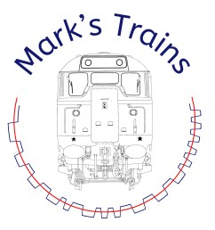 mark s trains [ 1586 x 1632 Pixel ]