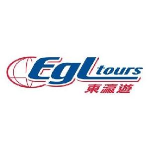 東瀛遊旅行社有限公司 EGL Tours -香港評級- 導遊及領隊態度囂張