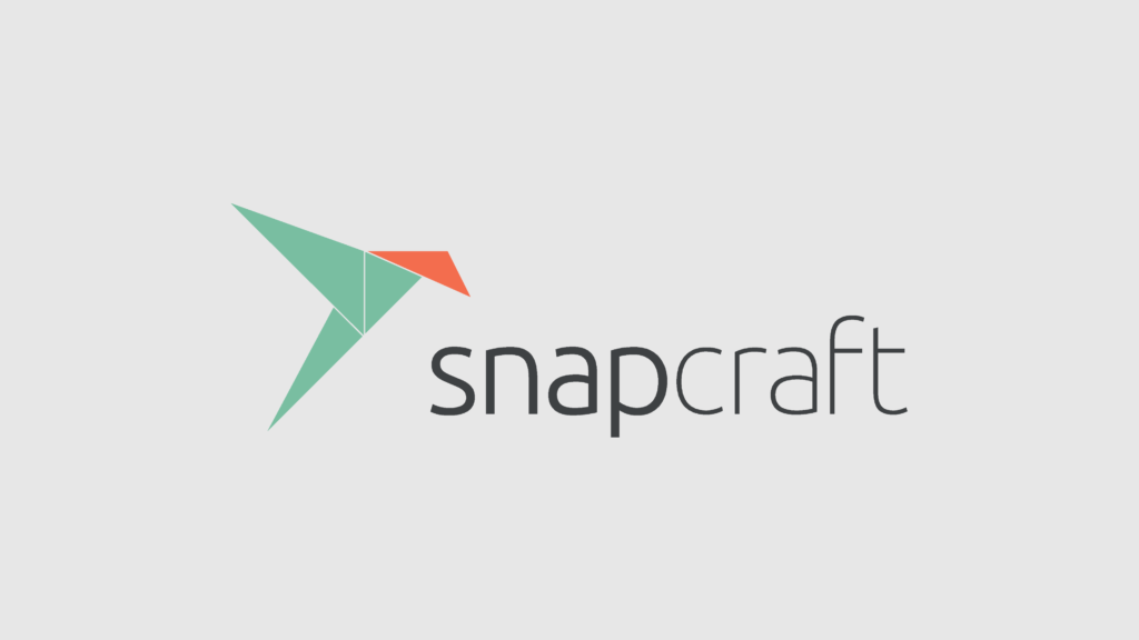 How to install and use Snap on Ubuntu