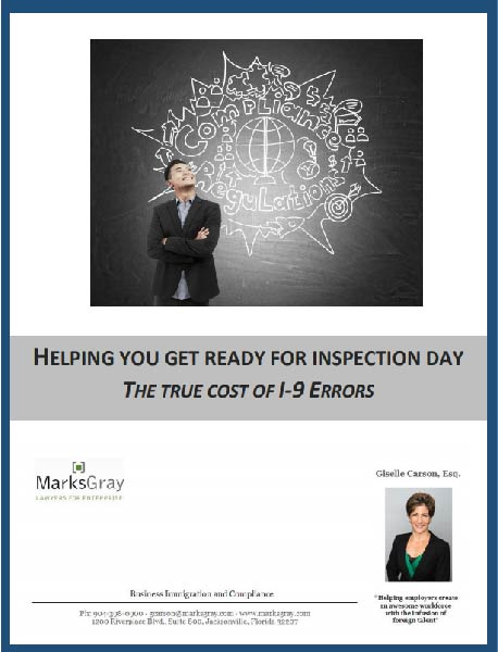 Download: DOWNLOAD NOW- Helping you get ready for Inspection Day