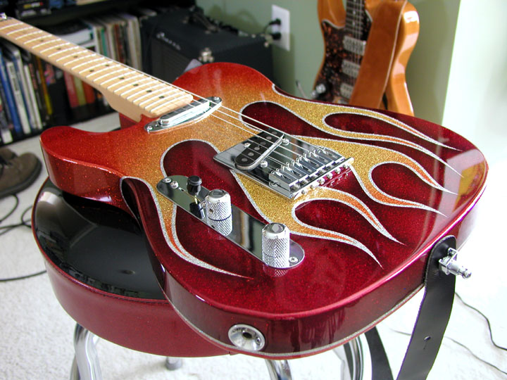 Stratocaster Wiring Diagram Bridge Tone