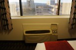 Wallmounted Air Conditioning Unit