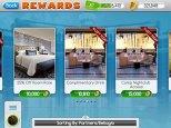 Bellagio myVEGAS Rewards