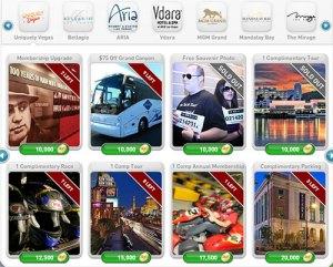 MV_UniquelyVegas_Rewards2