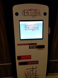 Excal_Buffet_Kiosk