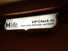 Excal_VIP_Sign