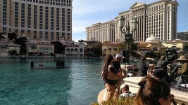 Fountains_w_crew