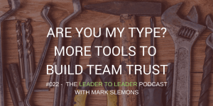 LTL_MORE_TOOLS_TO_BUILD_TEAM_TRUST_cmp