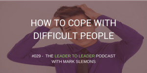 LTL_HOW_TO_COPE_WITH_DIFFICULT_PEOPLE_cmp