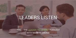 LTL_LEADERS_LISTEN_cmp