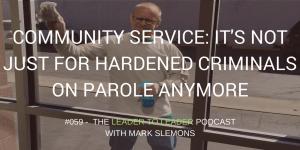 LTL_COMMUNITY_SERVICE_cmp