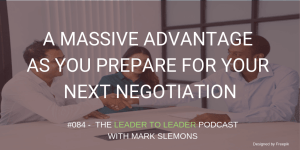 LTL_A_MASSIVE_ ADVANTAGE_AS_YOU_PREPARE_FOR_YOUR _NEXT_NEGOTIATION_cmp