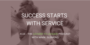 LTL_SUCCESS_STARTS_WITH_SERVICE_cmp