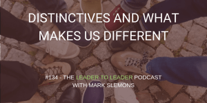 LTL_DISTINCTIVES_AND_WHAT_MAKES_US_DIFFERENT_cmp