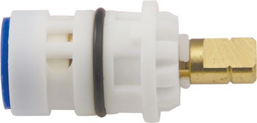 cleveland faucet group cfg capstone replacement cartridge cold