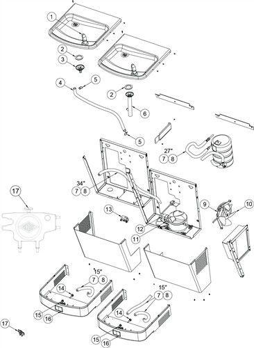 Taylor Wiring Diagram