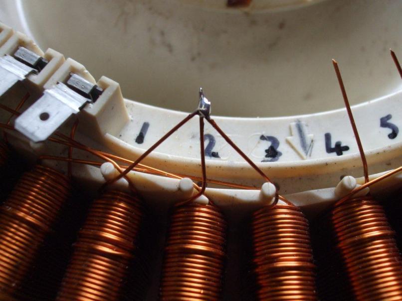 Ceiling fan to wind generator lightneasy wind turbine from ceiling fan talkbacktorick aloadofball Choice Image