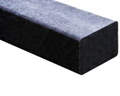 Plastic Lumber 100 Recycled Plastic Lumber Available In