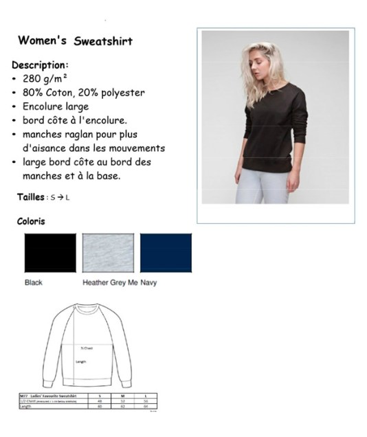 sweatshirt-femme-maw-makstein-airways