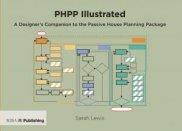 phpp-illustrated