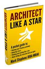 Architect like a star ebook