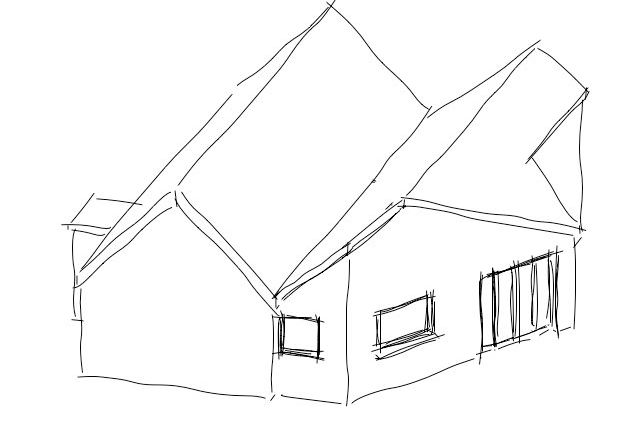 Our First Irish Cottage Stock Plan Extension Is Now Available