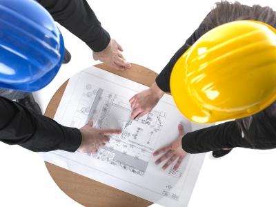 initial,consultation,architect,county,mayo,ireland
