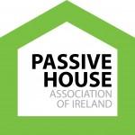 irish-passive-house-association-logo-150x150