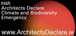 ArchitectsDeclare.ie