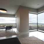 New family house in Belmullet, Co. Mayo