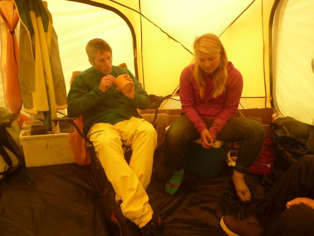 basecamp_dome_tent