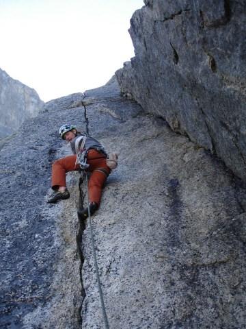 splitter_first_ascent