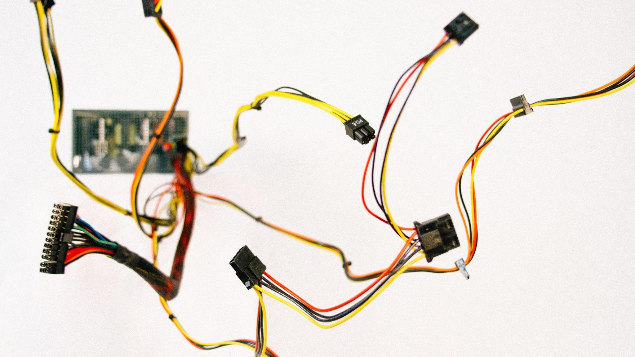 Building a Feedforward Neural Network using Pytorch NN Module