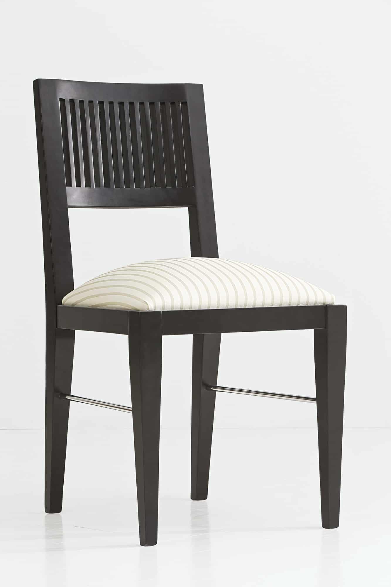 Stuhl Sitzhhe 60 Cm Cool Fr With Stuhl Sitzhhe 60 Cm Awesome Abmessungen Tisch Hhe Cm Breite