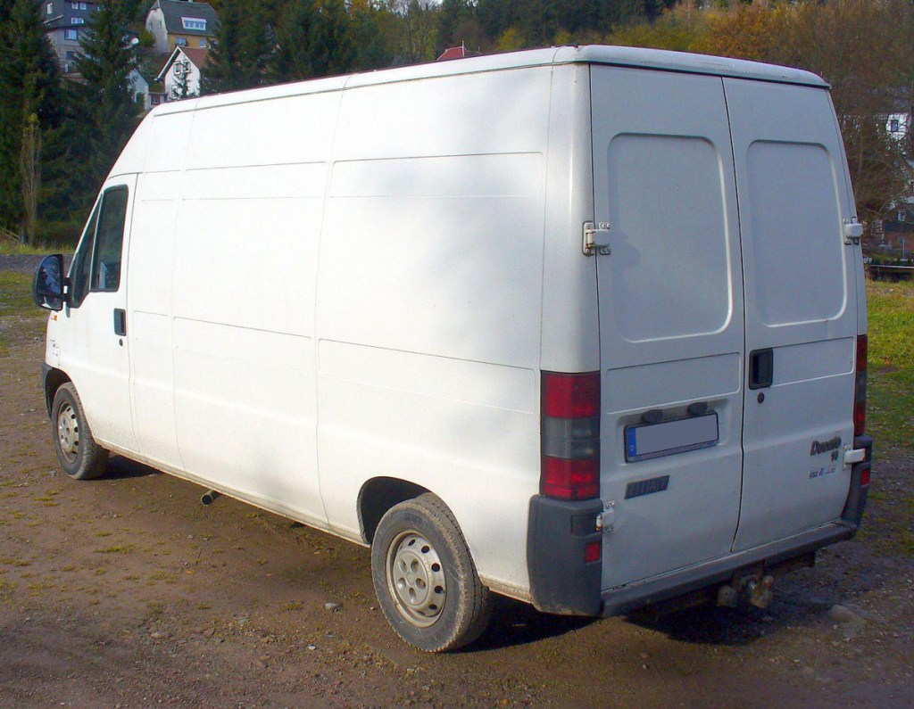 dodge promaster-fiat ducato comparison