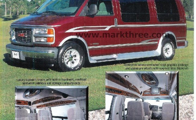Running Boards Replace Upgrade Customize Your Custom Van