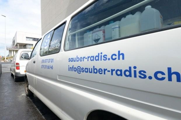 Sauber_Radis_160414ls_005 Baureinigung und Umzugsreinigung Zentralschweiz