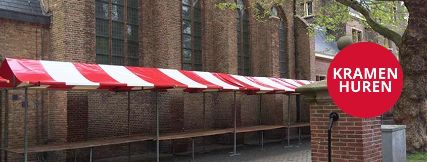 marktkramen-huren-amsterdam