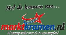 marktkramen.nl